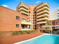 38/36 Albert Street, North Parramatta, NSW 2151