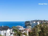35/12 Tower Street, Vaucluse, NSW 2030