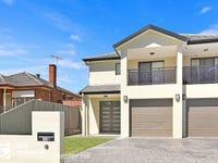68A Lowana Street, Villawood, NSW 2163
