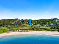 2 Warbler Crescent, North Narooma, NSW 2546
