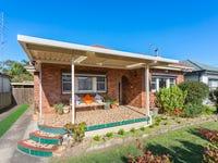 15 Crawford Avenue, Gwynneville, NSW 2500