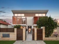 3/8 Burge Street, Vaucluse, NSW 2030