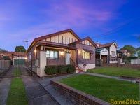 311 Queen Street, Concord West, NSW 2138