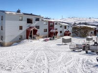 LAWLERS/32 Lawlers Court, Mount Hotham, Vic 3741