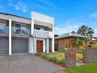 63C Belar Avenue, Villawood, NSW 2163