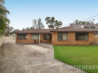 21 Clare Crescent, Berkeley Vale, NSW 2261