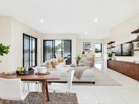5/43 Lavender Avenue, Kellyville, NSW 2155