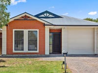 50 Princes Road, Greenacres, SA 5086