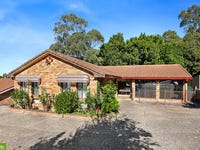 35 Tamarind Drive, Cordeaux Heights, NSW 2526