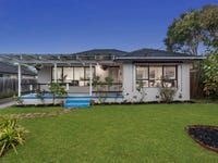 1/53 O'Connor Road, Knoxfield, Vic 3180