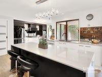 3 Venosa Place, Sunnybank Hills, Qld 4109