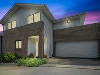 7 Skylark Avenue, Thornton, NSW 2322