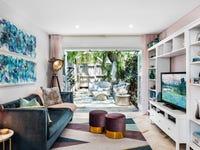 155 Sutherland Street, Paddington, NSW 2021