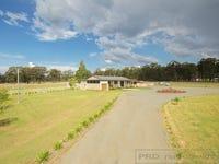 60 BRICKMANS LANE, Lovedale, NSW 2325