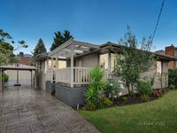 60 Shafer Road, Blackburn North, Vic 3130
