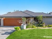 7 Kirby Place, Cumbalum, NSW 2478
