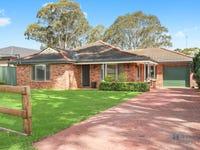 5 Nooral Street, Bargo, NSW 2574