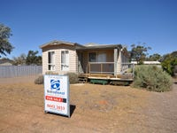 73 Chace View Terrace, Hawker, SA 5434
