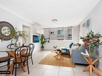 15/5-7 MacPherson Street, Waverley, NSW 2024