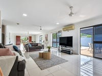 12 Easther Crescent, Coconut Grove, NT 0810