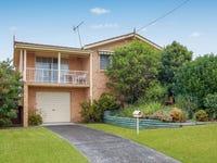 1/1 Rosemount Street, Saratoga, NSW 2251