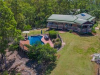 6 Ray Booker Court, Kobble Creek, Qld 4520