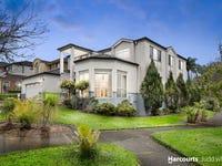 37 Baker Avenue, Glen Waverley, Vic 3150