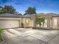 12A Bridges Avenue, Mooroolbark, Vic 3138