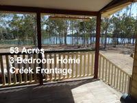 604 Coast Road, Baffle Creek, Qld 4674