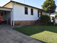 44 Clarence Ryan Avenue, West Kempsey, NSW 2440