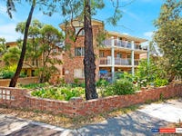 3/126 Harrow Road, Bexley, NSW 2207