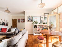 11/366 Great North Road, Abbotsford, NSW 2046