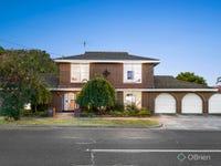 8 Yarra Court, Mentone, Vic 3194