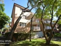 17/37-39 Memorial Avenue, Merrylands, NSW 2160