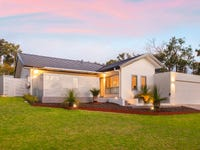 4 Timber Court, Cowaramup, WA 6284