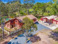 13 Whitehall Avenue, Birkdale, Qld 4159