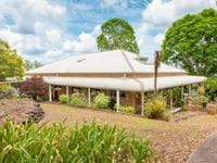 215 Invercauld Road, Goonellabah, NSW 2480