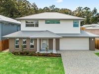 26 Eyre Rd, Coffs Harbour, NSW 2450