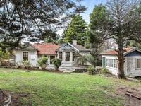 36 Honour Avenue, Lawson, NSW 2783