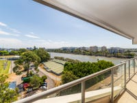 75/38 Buchanan Street, West End, Qld 4101
