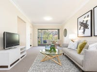12/1-5 Penkivil Street, Willoughby, NSW 2068