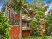 4/24-26 Station Street, Mortdale, NSW 2223