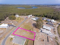 Lot 1633, 5 Bobsled Lane, Coomera Waters, Qld 4209