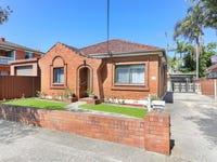 79 Barton Street, Monterey, NSW 2217