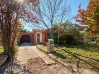 9 Fenner Street, Downer, ACT 2602