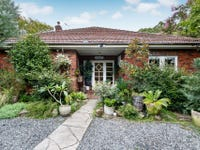 46 Woodlands Road, East Lindfield, NSW 2070