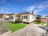 26 Ashby Avenue, Yagoona, NSW 2199