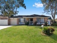 2 Mulgara Place, St Helens Park, NSW 2560