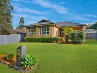 36 Thomas Street, North Rothbury, NSW 2335