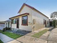 110 Hanbury Street, Mayfield, NSW 2304